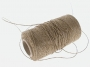 12316 - sznurek, szpagat dratwa 10 dag Linotex