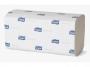 1260093 - ręczniki papierowe składane ZZ TORK Advenced biały dwuwarstwowy H3 290184