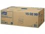 1260094 - ręczniki papierowe składane ZZ TORK Xpress Multifold H2, 3-panelowy w składce wielopanelowej, 150299, 20 x 237 szt./kart.