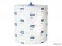 126010 - ręczniki papierowe w roli TORK Matic 120016 ręcznik rl H1 extra soft 6 rolek/ karton