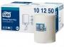 126019 - ręczniki papierowe w roli TORK Advanced Centrefeed Roll, M2, 24,5 cm x160m, 6rolek/karton, 101250