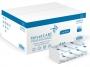 126070 - ręczniki papierowe składane V-fold Velvet Comfort , 100% celuloza, 5600016, 3000 szt./op.