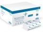 126071 - ręczniki papierowe składane V-fold Velvet Comfort Eco White , makulatura, 5600018,  3000 szt./op.