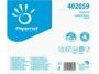 126261 - czyściwo Papernet 402059, 2-warstwowe, białe 1szt./op.Towar dostępny do wyczerpania zapasów