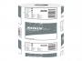 12631 - ręczniki papierowe w roli Katrin Plus M2 2658, białe 6rol./op