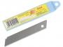 1320481 - ostrza do noży dużych Deli D2011 18 mm, 007212, 10 szt./op.