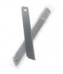 13208p - ostrza do noży małych  10 szt./op.