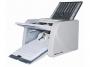 1322001 - falcerka, urządzenie do składania papieru Ideal 8306