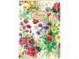 211840_ - zeszyt A5 w kratkę Pigna Nature 78 kartki