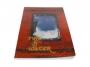 21609 - zeszyt A4 w linie  60 kartek, okładka miękka