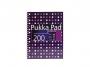 281849 - kołonotatnik A4 w kratkę Pukka Pad Jotta Dots 100 kartek, 3 szt./op.