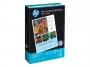 32016 - papier do drukarek Hewlett Packard HP All - In - One Paper A4 80g 250 ark./ op.