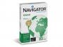 32050p - papier do drukarek i kopiarek Navigator Universal kserograficzny A4 80g, 5 ryz w pude�ku