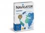 32051 - papier do drukarek i kopiarek A4 90g Navigator Expression, kserograficzny (dawniej Premium Inkjet)