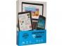 321008 - papier do drukarek i kopiarek Mondi Business Paper Everywhere  A4 80g , ryza