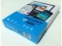 321008k - papier do drukarek i kopiarek Everywhere A4 5 ryz w pude�ku