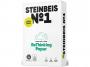 321050 - papier do drukarek Steinbeis A4 80g Classic White