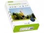 321110 - papier do drukarek i kopiarek A4 80g Papyrus Recyconomic ISO 70 / Recycling