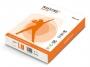 32117k - papier do drukarek i kopiarek A4 80g Mondi Business Paper kserograficzny Maestro Special, 5 ryz w pudełku