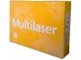 321511 - papier do drukarek i kopiarek A4 80g StoraEnso kserograficzny Multilaser