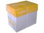 321511k - papier do drukarek i kopiarek A4 80g StoraEnso kserograficzny Multilaser, 5 ryz w pudełku