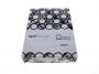 321515 - papier do drukarek Mondi Business Paper A4 100g Optiimage