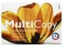 32159 - papier do drukarek i kopiarek A4 90g StoraEnso kserograficzny MultiCopy Colour LaserTowar dostępny do wyczerpania zapasów