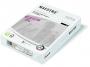 321703 - papier do drukarek i kopiarek A4 160g Mondi Business Paper kserograficzny Maestro Extra 250 ark