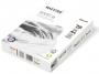 321706p - papier do drukarek i kopiarek A4 70g Mondi Business Paper kserograficzny Maestro Extra, 5 ryz