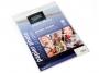 3219173 - papier fotograficzny A4 błyszczący Argo Photo Glossy 200g 25 ark./op.