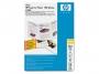 321926 - papier do drukarek Hewlett Packard HP Superior Tri-fold Glossy Inkjet Q2525A A4 błyszczący 180g 50ark./op.