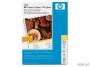 321934 - papier do drukarek Hewlett Packard HP Superior Glossy Inkjet C6818A A4 błyszczący 180g 50ark./op.