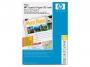 3219481 - papier do drukarek Hewlett Packard HP Superior Matt Inkjet Q6592A A4 matowy 180g 100ark./op.