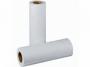 32199396 - papier do plotera 330mm x50m 80g Igepa biały CIE 167