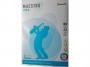 32207 - papier do drukarek i kopiarek A3 80g Mondi Business Paper kserograficzny Maestro Triotec Extra
