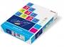 32216 - papier do kolorowych drukarek i kopiarek Mondi Business Paper kserograficzny Color Copy A3 160g satynowany 250 ark./op.