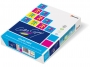 322170 - papier do kolorowych drukarek i kopiarek Mondi Business Paper kserograficzny Color Copy A3 120g satynowany 250ark./op.