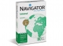 32250 - papier do drukarek Navigator kserograficzny Universal A3 80g