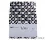 322515 - papier do drukarek i kopiarek A3 100g Mondi Business Paper Optiimage, kserograficzny