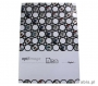 322516 - papier do drukarek i kopiarek A3 120g Mondi Business Paper Optiimage, kserograficzny