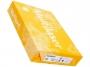 32255 - papier do drukarek i kopiarek A3 80g Mondi Business Paper kserograficzny Multilaser