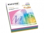 32379415 - papier kolorowy Mondi Business Paper A4 80g Maestro Color, kolory trendy, op.5x50ark.
