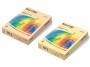 3237___ - papier do drukarek i kopiarek kolorowy A4 160g Mondi Business Paper Maestro Color, pastelowy, kserograficzny, 250 ark./op.
