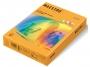 3237a__ - papier do drukarek i kopiarek kolorowy A4 80g Mondi Business Paper Maestro Color, kolory trendy, kserograficzny, 500 ark./op.