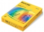 3237c___ - papier do drukarek i kopiarek kolorowy A4 160g Mondi Business Paper Maestro Color, intensywny, kserograficzny, 250 ark./op.