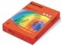 3237c__ - papier do drukarek i kopiarek kolorowy A4 80g Mondi Business Paper Maestro Color, intensywny, kserograficzny, 500 ark./op.