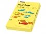 328i___ - papier do drukarek i kopiarek kolorowy A3 80g Rainbow pastelowy, kserograficznyTowar dostępny do wyczerpania zapasów!!