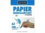 33100 - papier podaniowy A3 w kratkę 100 ark./op.