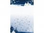 3600311 - papier, karton ozdobny A4 170g Argo Dyplom Zima 25 ark./op.