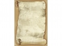 36003 - papier, karton ozdobny A4 170g Argo Dyplom Papirus 25 ark./op.